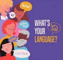 海外旅行に備える最良の外国語は