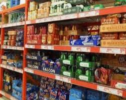 地元のスーパーマーケットを賢く使いましょう