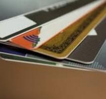 クレジットカードの保険..ほんとにそれで十分ですか