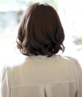 松嶋菜々子最新の事情と髪型