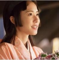 松岡茉優が 真田丸で演じたキャラクター