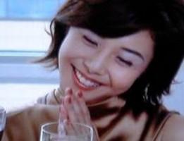 松嶋菜々子「やまとなでしこ」伝説になった髪型はこうしてうまれた..