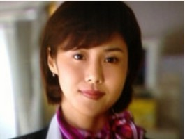松嶋菜々子主演「やまとなでしこ」の主題歌 は