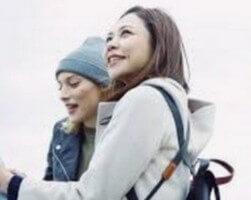 海外旅行では外国語に敏感になっていませんか